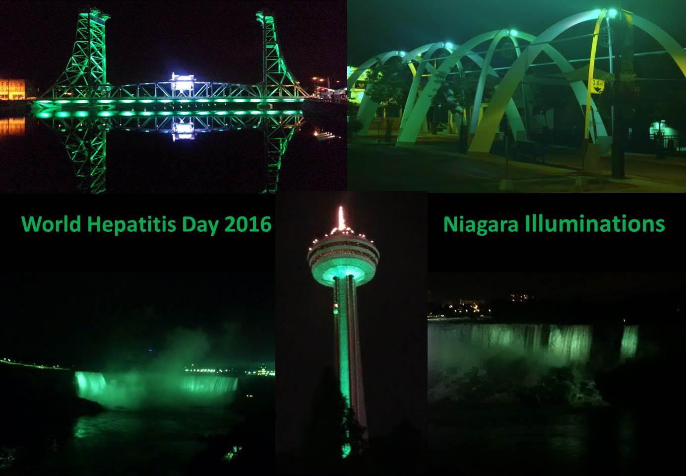 www.niagarahealth.on.ca/services/hepatitis-c-care