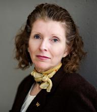 Susan Elliott, Board member